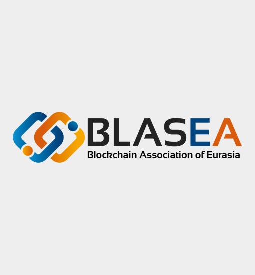 Blasea Derneği