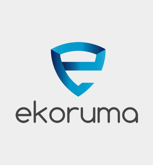 Ekoruma